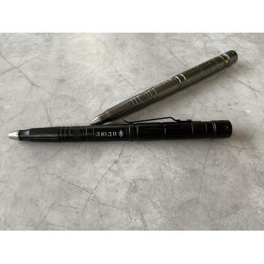 Ручка тактическая Люди А