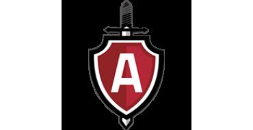 Alfastore.ru