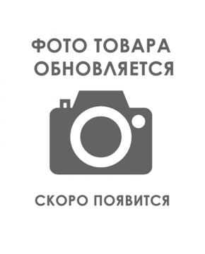 """ПОЛО """"АЛЬФА АНТИТЕРРОР"""" ВЫШИВКА"""