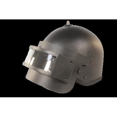 Шлем К6-3