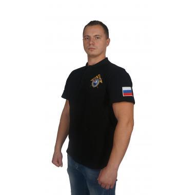 """Поло """"Следственный Комитет РФ"""""""