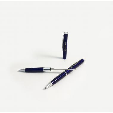 Ручка нож с гравировкой ФСБ России