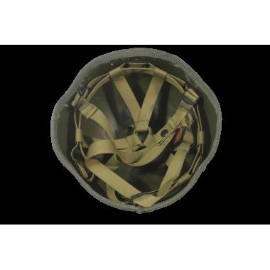 Шлем 6Б7 М1 ВС РФ