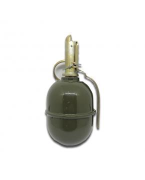 Граната РГД-5, муляж учебно-имитационный