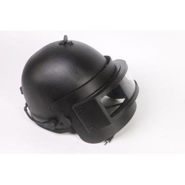 Шлем Рысь-Т