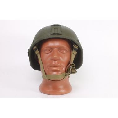 Шлем 6Б47