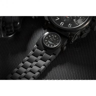 """Российские тактические кварцевые наручные часы Спецназ """"5 Стихий"""" для мужчин С9154342-5130.D"""