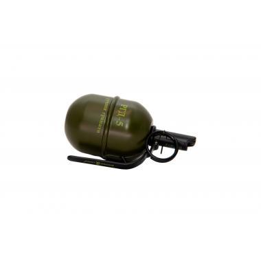 Зажигалка и пепельница Ручная граната РГД-5