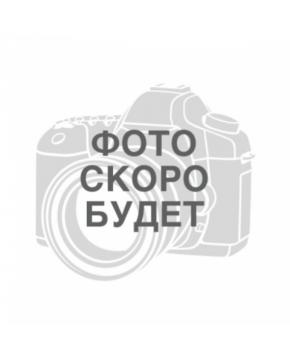 Ручка тактическая ФСБ России, золото