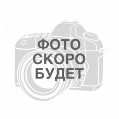 Ручка тактическая ФСБ России, черная