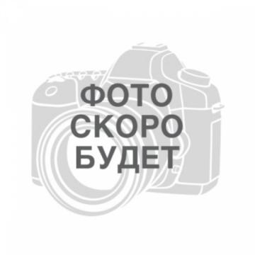 """Обложка для документов """"Антитеррор"""", блинт"""